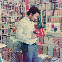 Atif Rehman Review