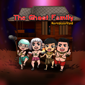 Ghost Family Channel