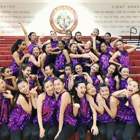Orchesis Dance Company
