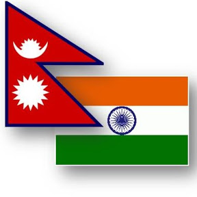 India in Nepal