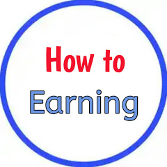 How to Earning