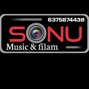 Sonu Music धावजी का खेडा़