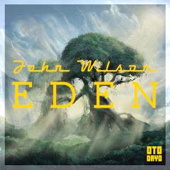 John Wilson - Topic