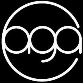 AGA FansClub