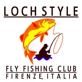 Loch Style