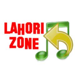 LAHORI ZONE