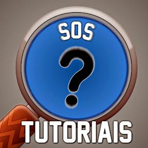 SOS Tutoriais