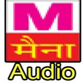 Maina Audio