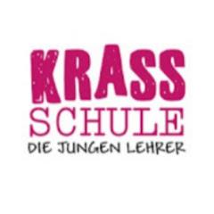 Krass Schule Army