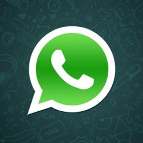 whatsapp naat status