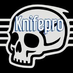 Knifepro