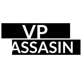 A4G_ Assasin