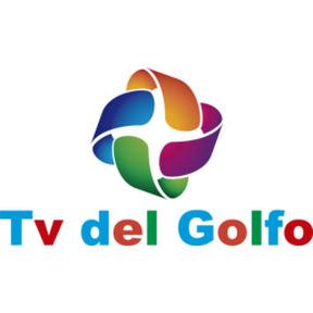 Tv del golfo