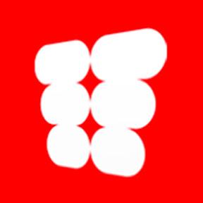 Sixpackhome.com ฟรี วิดีโอสอนเล่นกล้าม ที่บ้าน