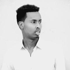 Abdirahman C-BOY