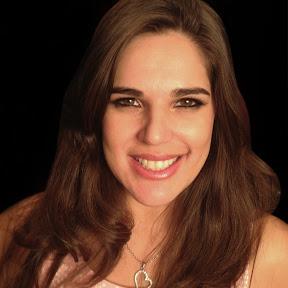 Marisa Abel