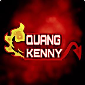 Quang KenNy