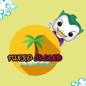 Funko Island