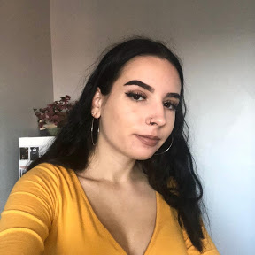 Ariana Niki