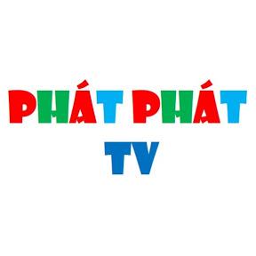 Phát Phát TV