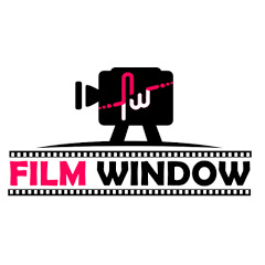 Film Window