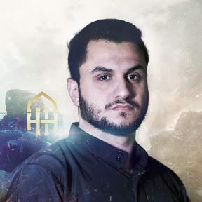 هادي حبس | Hadi Habes