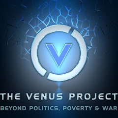 TheVenusProject Lietuva