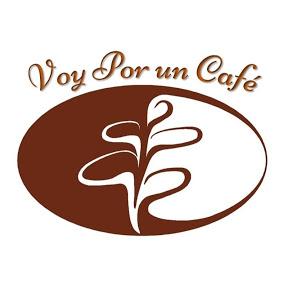 Voy por un Cafe
