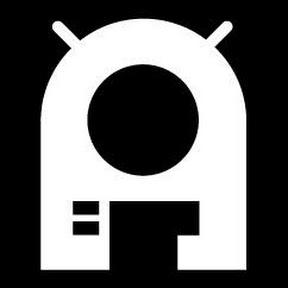 Invasión Android