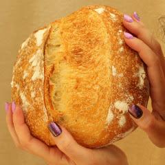 Вкусные Заметки о Хлебе