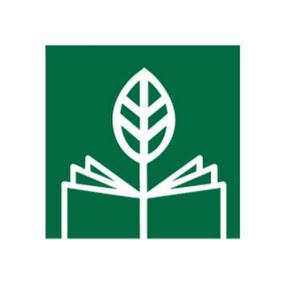 Fundación Educacional Seminarium