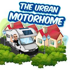 The Urban Motorhome