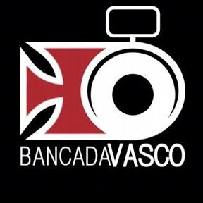 Bancada Vasco