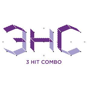 3 Hit Combo