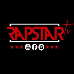 Rapstar Mexico