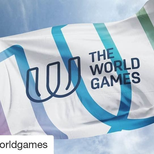 #Repost @theworldgames (@get_repost) ・・・ Official Sports Programme for The World Games 2021 has been published:  Artistic & Dance Sport : DanceSport (WDSF) Gymnastics (FIG)  Martial Arts: Ju-Jitsu (JJIF) Karate (WKF) Kickboxing (WAKO) Muaythai (IFMA)  Sumo (IFS)  Ball Sports Canoe (ICF) Fistball (IFA) Floorball (IFF) Handball (IHF) Korfball (IKF) Lacrosse (FIL) Racquetball (IRF) Softball (WBSC) Squash (WSF)  Precision Sports: Archery (WA) Billiards (WCBS) Boules Sports (CMSB) Bowling (WB)  Strength Sports :  Powerlifting (IPF)  Tug of War (TWIF)  Trend Sports :  Air Sports (FAI)  Finswimming (CMAS)  Flying Disc (WFDF)  Lifesaving (ILS)  Orienteering (IOF)  Roller Sports (World Skate)  Sport Climbing (IFSC)  Waterski & Wakeboard (IWWF)  Invitational sports are subject to confirmation.  #WeAreTheWorldGames #TWG2021 #RoadtoBHM @twg2021bhm