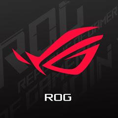 ROG Global