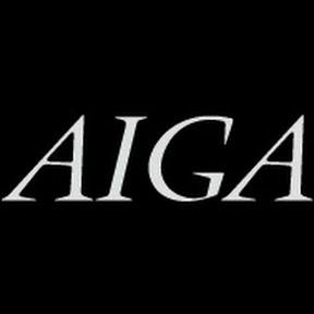 AIGA Pittsburgh