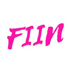 More FIIN