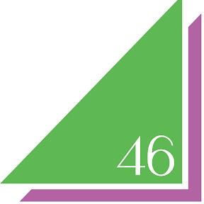 欅坂46 radio