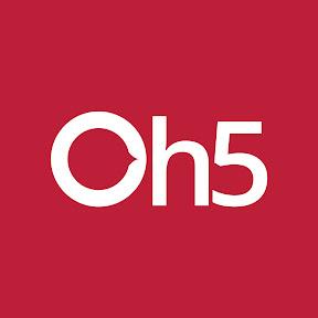 Oh5 - İlginç Bilgiler