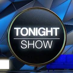 TonightShowNet