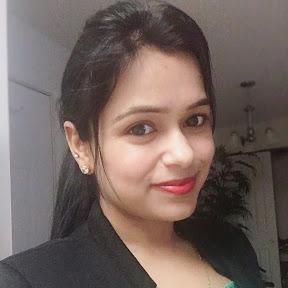Anshika Show