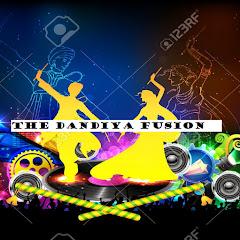 The Dandiya Fusion