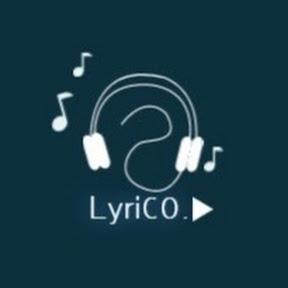 LyriCO.