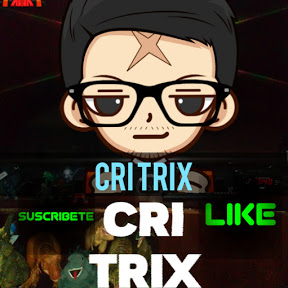 Cri triX