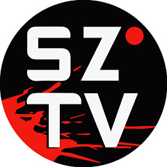 Survival Zombie TV