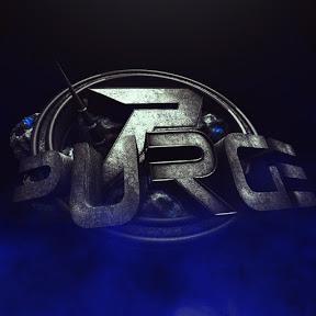 Team PURGE