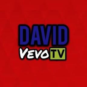 David Garcia IV