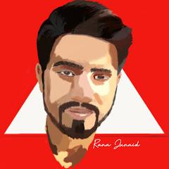 Rana Junaid